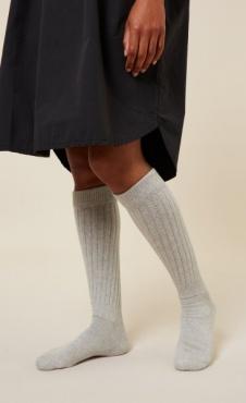 10Days Sporty Socks