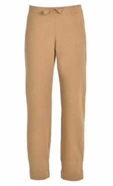 Comfort Jogger Pants - Tawny Brown