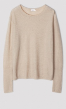 FilippaK Ines Sweater Hemp