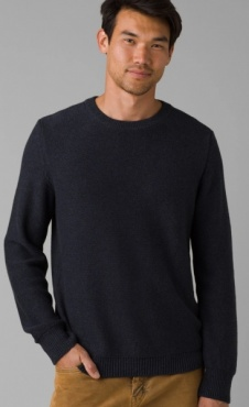 North Loop Sweater Nautical