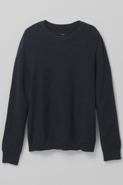 North Loop Sweater Nautical - 3