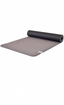 Love Generation ECO Yoga Mat 5mm Glorious Grey