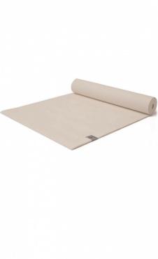 Love Generation Basic Yoga mat 6mm Sand