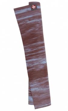 Manduka eKO Travel Mat Root Marbled