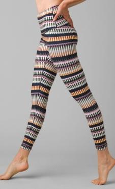 PrAna Kimble Legging Tivoli
