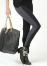 Lapsoung Leggings - Nero/Slate-2.jpg