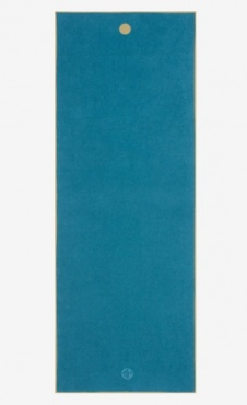 BIG Aegan Manduka Towel