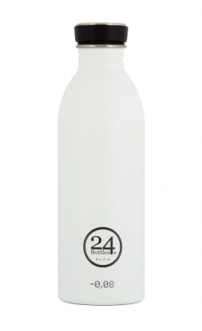 24Bottles Urban - Ice White