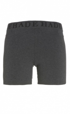DEHA Yoga Shorts - Graphite