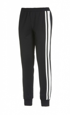 Real Sweat Pants
