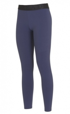 DEHA Emana Leggings - Blue