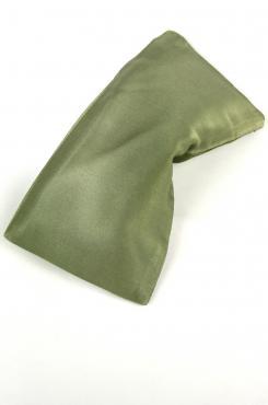 Oogkussen - Fresh mint