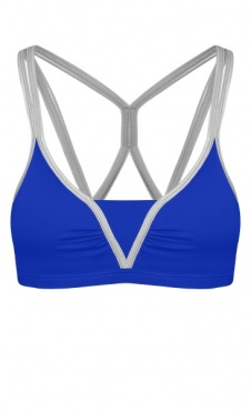 Julie Sport Top - Blabar