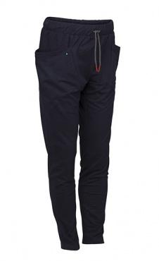 Mens Life Yoga Pants - Navy