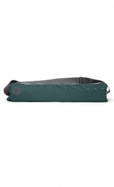 Manduka Go Steady - Sage