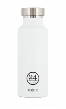24Bottles Thermo