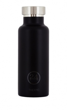 24Bottles Thermo - Tux Black